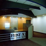 Feist Corporate Offices